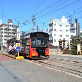 大阪府堺市で不用品を処分!粗大ごみのルールや不用品回収業者を紹介