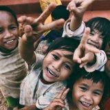 不用品を寄付しよう!国際支援団体へ寄付できる不用品の種類まとめ