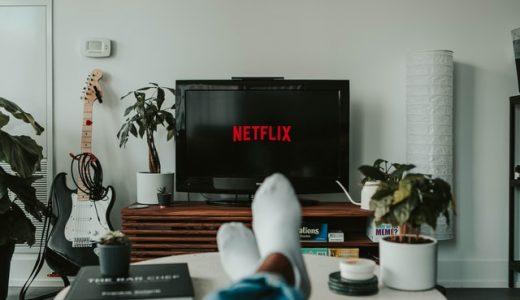 テレビの処分はどんな方法がお得?様々な方法を比較してみた