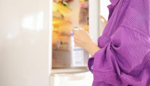冷蔵庫の処分方法まとめ!粗大ごみとして捨てるのはNGって本当?
